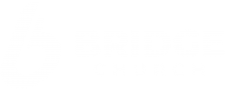 BRIDGE CHURCH Logo
