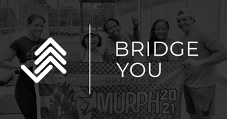 Bridge You